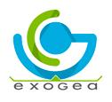 Exogea